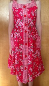 dress 1