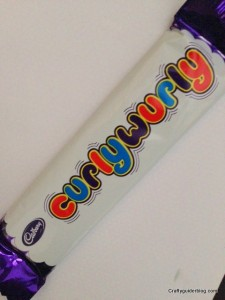 simplicity 2828 curly wurly
