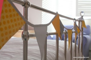yellow and grey bunting-001
