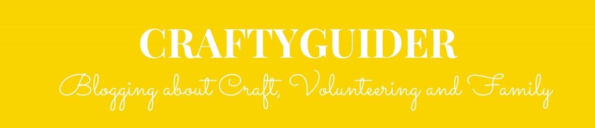 CraftyGuider