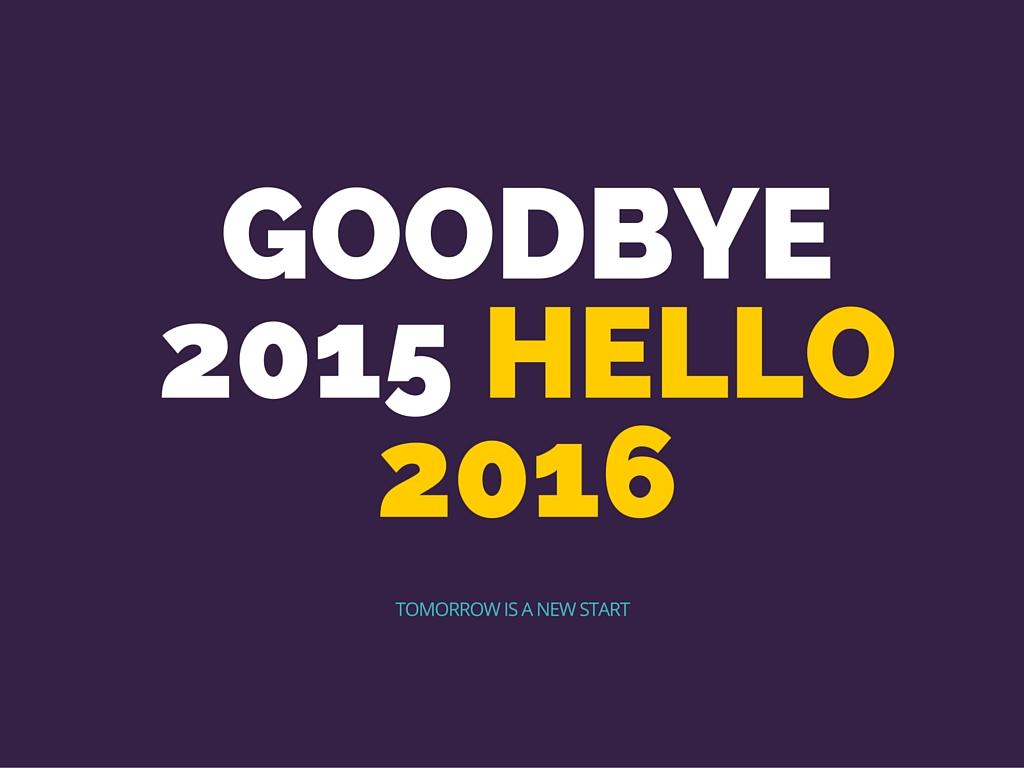 Goodbye 2015 (1)